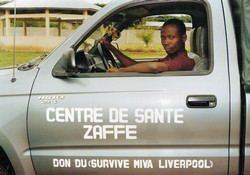 benin_damien_gbedji_in_mmm_car