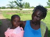 benin_mother_and_daughter