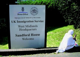 england_immigration_sandford_house