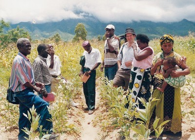 malawi_agricultural_group