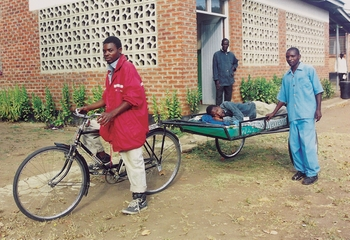 malawi_bicycle_ambulance_01