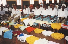 malawi_crochet_display