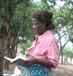 malawi_reading_scripture