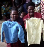 malawi_sweaters_for_orphans