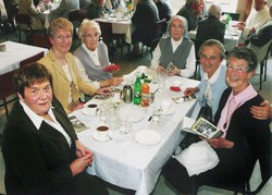 motherhouse_group_at_table