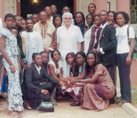 nigeria_blandina_with_vocational_centre_group
