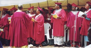 nigeria_choir_opening_women_centre_2007