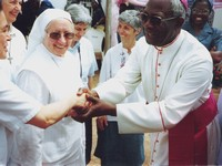 nigeria_sr_bonetti_bishop_job