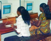 nigeria_vocational_centre_computer_lab