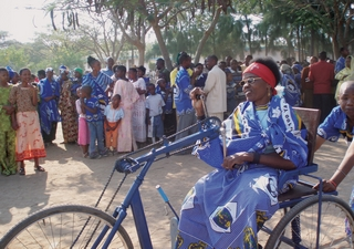 tanzania_makiungu_100years_wheelchair