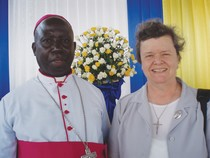 tanzania_mary_swaby_bishop_desiderus_rwuoma