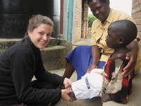 uganda_anna_camp_working_with_david
