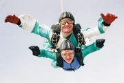 donors_skydivers