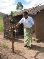 malawi_dumka_improved_latrine_sm1